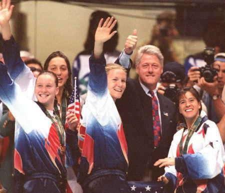 clintonolympics.jpg