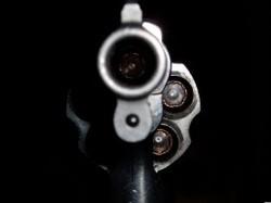 gun_250_thumb_250x187_thumb_250x187_thumb_250x187_thumb_250x187.jpeg