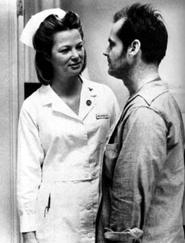 Jane Cunningham: Some call her a senator, some call her Nurse Ratched.
