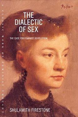 dialectic_of_sex_opt.jpg