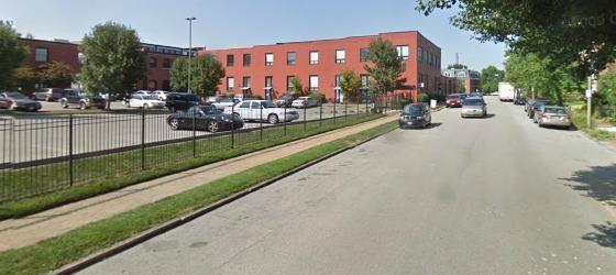 wireworks_parking_lot.JPG