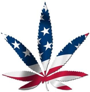 Weed_the_People.JPG