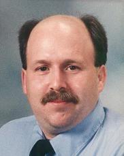 James Kornhardt