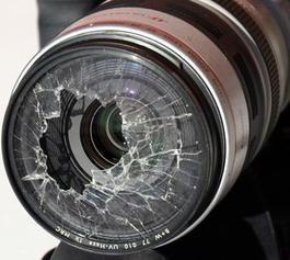 shattered_lens_thumb_265x237.jpg