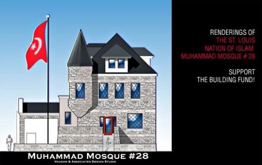 mosque_rendering_1.jpg