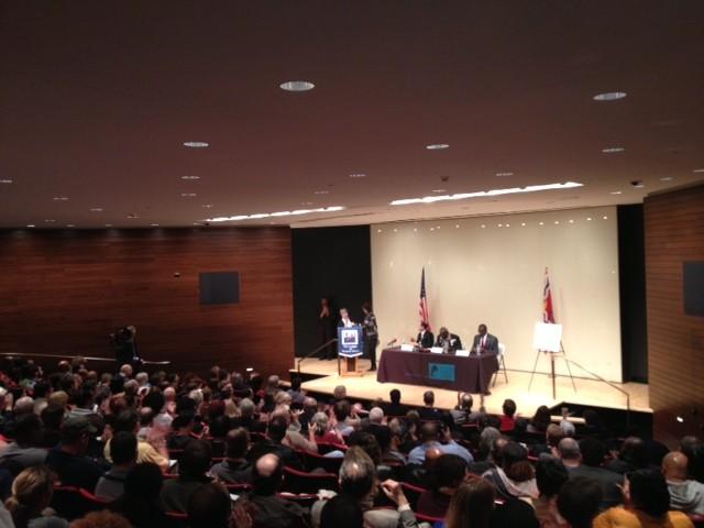 Mayor_Debate_12.JPG
