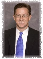 State Sen. Matt Bartle