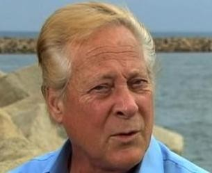 Bill Warren: Is this the same man we wrote about in 2005? - KABC