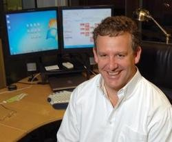 Get A Job: Mapquest Co-Founder Chris Heivly Brings ...