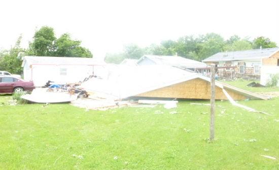 tornado_more_1.jpg