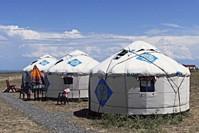 Ballpark Village idiocy: No yurts -- and a Cordish dress code?!