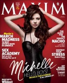 Maxim10.jpg
