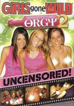Jane Doe appears nude in Vol. 1 of the Sorority Girl Orgy series.