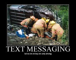 text_messaging_thumb_250x200.jpg