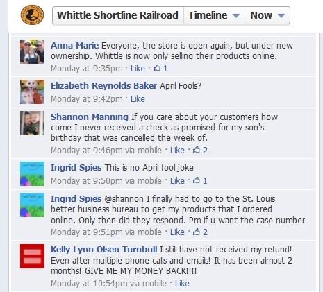 whittle_complaints.jpg