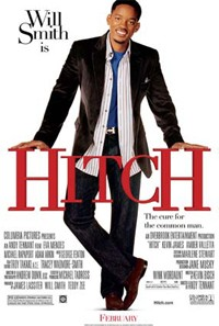 hitch_thumb_200x297.jpg