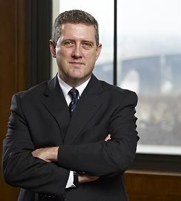 James Bullard: Bullish on Fed's latest plan.