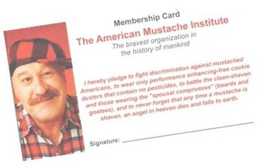mustached_american_discount_card.jpg