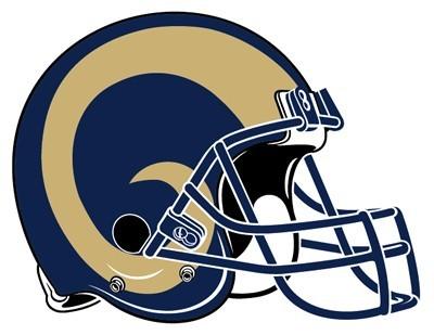 St__Louis_Rams_helmet.jpg