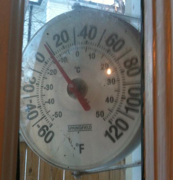 thermometer3.jpg