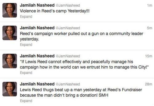 Jamilah_Nasheed_tweets_thumb_500x344.jpg