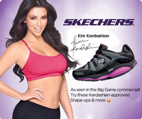 skechers_shape_ups_kim_kardashian.jpg