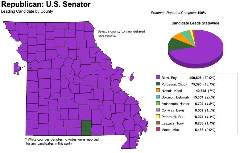 Republican_Senator_Map.jpg