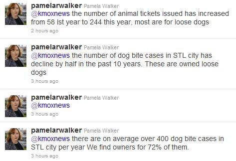 pamela_walker_tweets.jpg