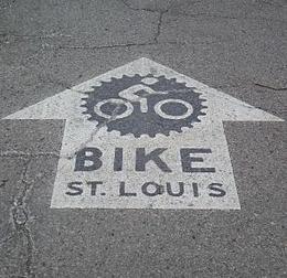 bike_stlouis_thumb_260x252.jpg