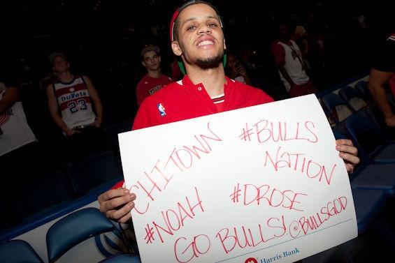 bulls_fans_3.jpg