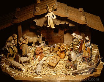nativityscene.jpg