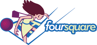 foursquare_logo_girl.png