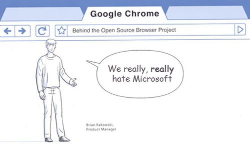 chrome_thumb_500x287.jpg