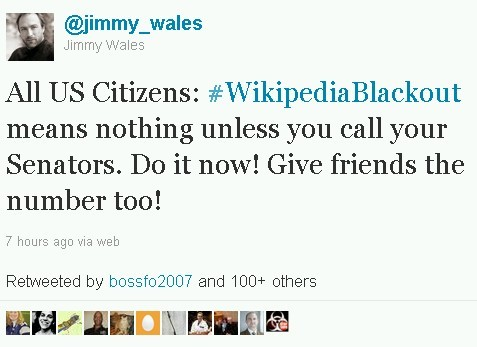 JimmyWales_tweet.jpg