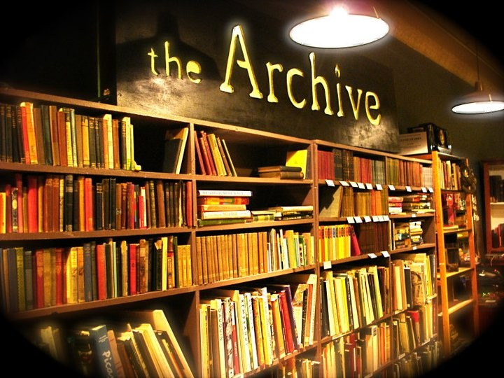 archive_bookstore_3.jpg