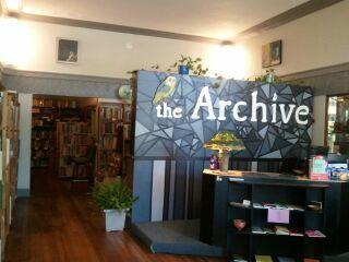 archive_bookstore_5.jpg