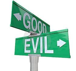 good_evil_street_opt.jpg