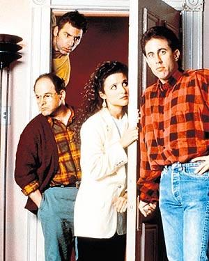 Seinfeld_051205113923469_wideweb__300x375.jpg