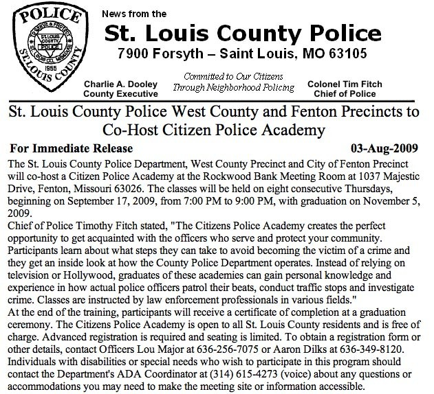 citizenpolice.jpg
