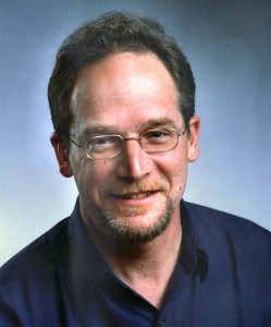 Michael Feldman is bringing his shtick to southern Illinois.