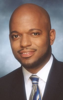 Rodney Hubbard will pay the ethics commission fine.
