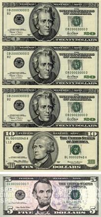 75dollars.jpg