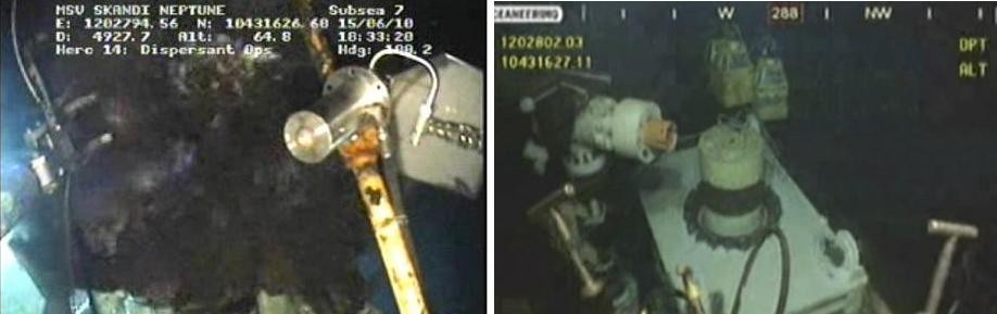 deepwater_then_and_now.jpg