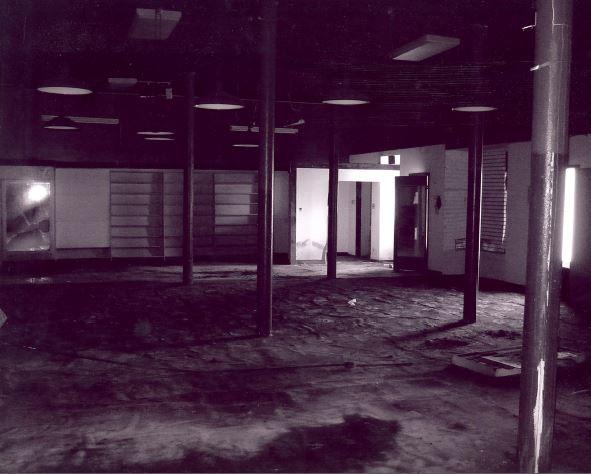 ballroom_interior1.JPG