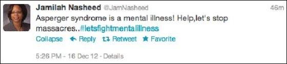 NasheedTweet_560.JPG