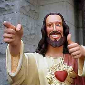buddy_christ_3_thumb_275x275.jpg