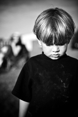 Child_poverty_thumb_250x375.jpg