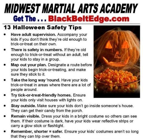 halloween_safety_tips.JPG