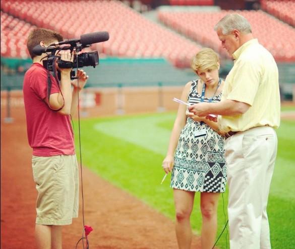 VIA CARDINALS.MLB.COM