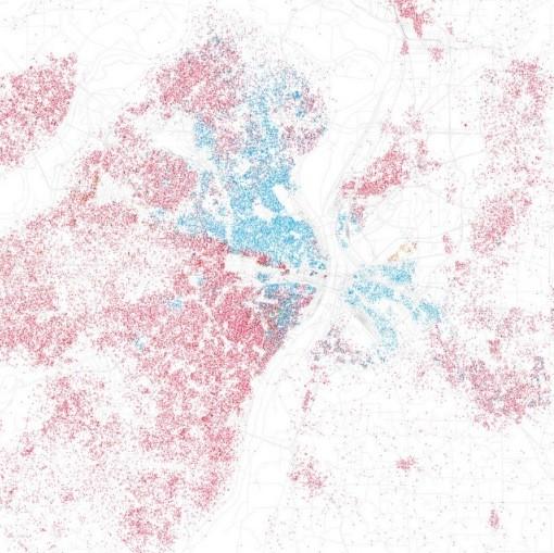smallerstlracemap.jpg